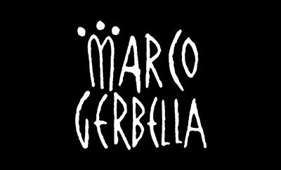 giacobazzi-marco-gerbella