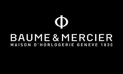 Bbaume Mercier
